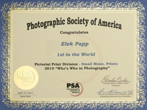 Papp Elek Fotográfus d8d6271cd5